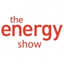 The Energy Show, Dublin