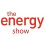 The Energy Show, Dublin