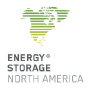 Energy Storage North America, Long Beach