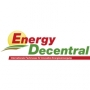 EnergyDecentral, Hanover
