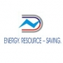 Energy Resource Saving