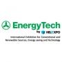 EnergyTech, Thessaloniki