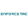 Enforce Tac, Nuremberg