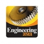 Engineering Asia Karachi