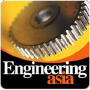 Engineering Asia, Karachi