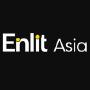 Enlit Asia, Jakarta