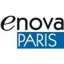 enova, Paris