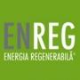 Enreg Energia Regenerabila®, Arad