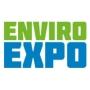 Enviro Expo, Helsinki