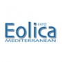 Eolica Expo Mediterranean, Rome
