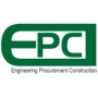 Engineering Procurement & Construction EPC, Mumbai