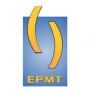 EPMT, Geneva