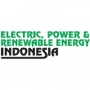Electric Power & Renewable Energy Indonesia