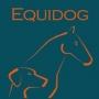 EquiDog