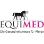 Equimed, Oldenburg