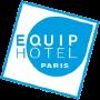 Equip'Hotel, Paris