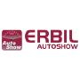 Erbil Autoshow, Erbil