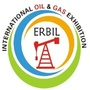 Erbil International Oil & Gas Exhibition