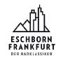 Eschborn-Frankfurt, Schwalbach am Taunus