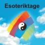 Esoteriktage, Frankfurt
