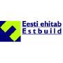 Estbuild, Tallinn