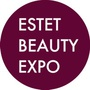 Estet Beauty Expo, Kiev
