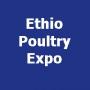 Ethio Poultry Expo, Addis Ababa