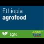 ETHIOPIA Agrofood & Pack, Addis Ababa
