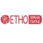 Etho, Belgrade