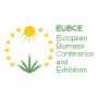 EUBCE European Biomass Conference and Exhibition, Online