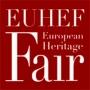 EUHEF - Europäische Schlösser & Gärten Tage