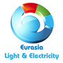 Eurasia Light & Electricity, Antalya