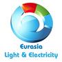 Eurasia Light & Electricity, Antalya