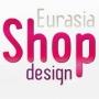 Eurasia Shop Design