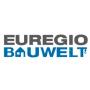 Euregio Bauwelt, Aachen