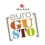 Euro Gusto, Tours