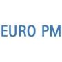 Euro PM, Milan