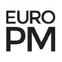 Euro PM, Lisbon