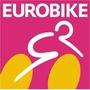Eurobike, Friedrichshafen