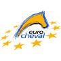 Eurocheval, Offenburg