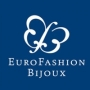 Eurofashion Bijoux