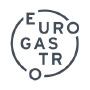 EuroGastro, Warsaw
