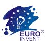 Euroinvent, Iași