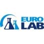 EuroLab, Warsaw