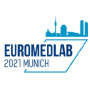 EuroMedLab, Munich