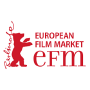 EFM European Film Market, Berlin