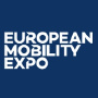EUROPEAN MOBILITY EXPO, Paris