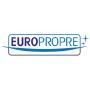 Europropre, Paris