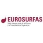 Eurosurfas, Barcelona