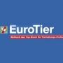 EuroTier, Hanover